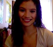 Emily Schick