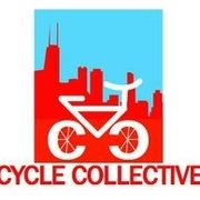 Cycle Collective