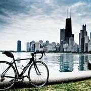 Illinois Bike Attorneys