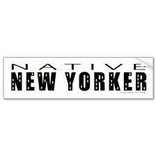NYC (7.0 mi)