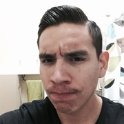 Rob Hernandez