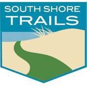 South Shore Trails