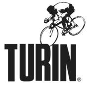 Turin Bicycle