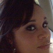 Angelique A.