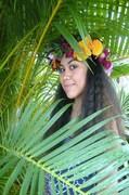 Tawana. Alofa. Heath