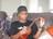 Tonga Junior Karutake