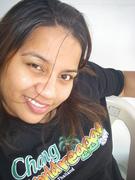 Stephanie Tebouwa