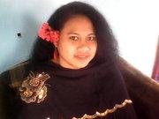 Rosemary Tenanai