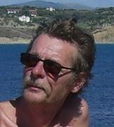 Willem Amendt