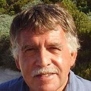 Shimon Z. Klein