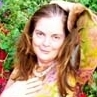 Nancy Grace Rosen