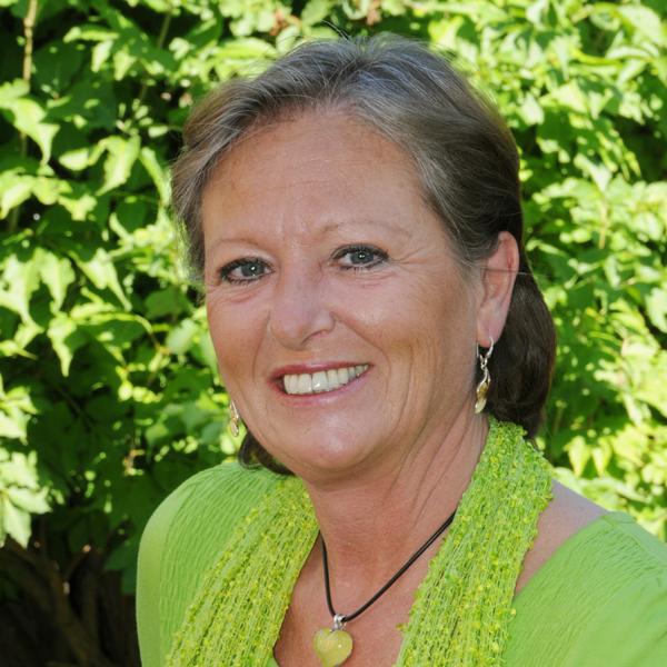 Irene Brautigam