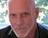 Steven Guy Solberg