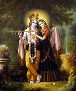 Rajesh Dhari