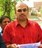 Asish Chatterjee