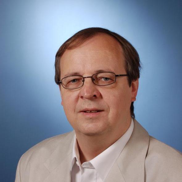 Christian Bartolf