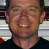 John Patterson