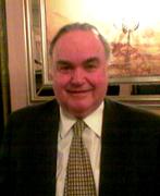 George Koemtzopoulos
