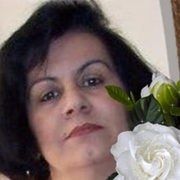 Clicia Pavan