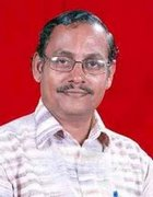 Dr. S.Ramakrishnan