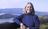 Anita Fieldman
