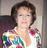 Susan Connors (Dame Susan)
