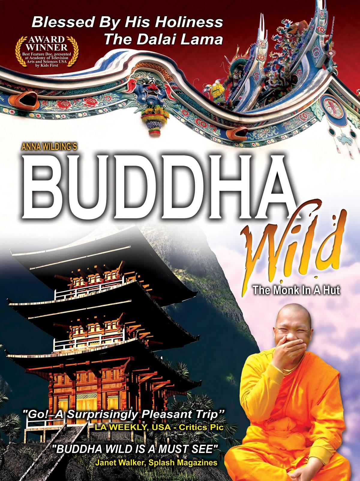 buddhawild