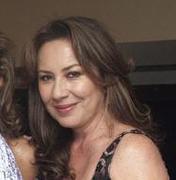 Maria Sotomayor