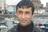 Abdul Rauf Shah Hashmi