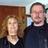 Daniel and Brenda Moore