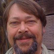 Richard Lukens