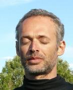 David Levi
