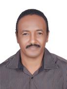 Sami Saeed