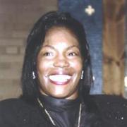 Apostle Dr. Carol J. Sherman Ph.D, Th.D., D.D.