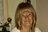 Lynn  Shedler