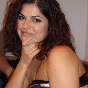 Ruth Nicole