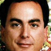 Tony Soldo