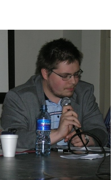 Dan Jakopovich