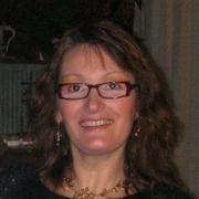 Nathalie Leignel