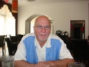 Dennis Michael Waller