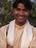 Bhawani Shankar Kaushik