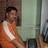 Kunigal Ranganath Lokesh