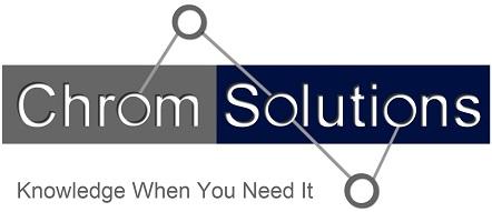 636873772?profile=RESIZE_710x