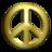 Peacenik