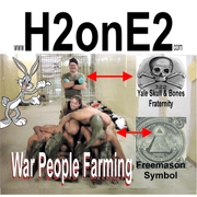 H2onE2