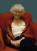 Lynne Knudsen