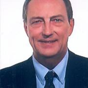 Jean-Marc Mariani