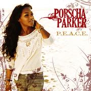 Porscha Parker