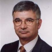 José Luis Hernández Neira