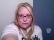 Ashlee Patricia Hinneburg